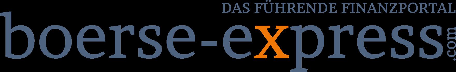 elite partner log in österreicher