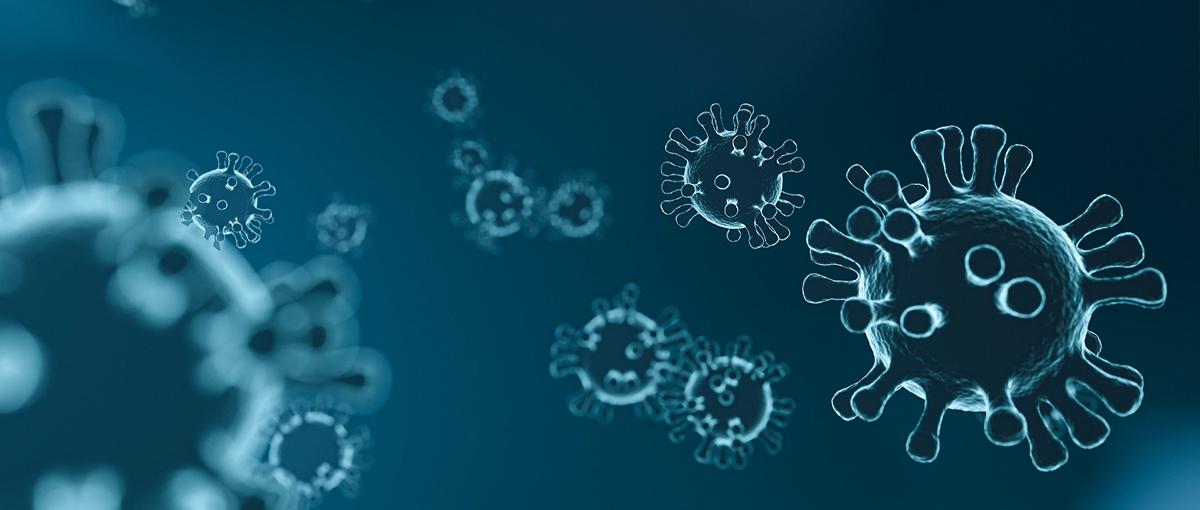 coronavirus genesungsdauer